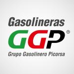 Gasolinera Macal GGP
